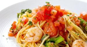 創作料理店、イタリアンレストランなどに