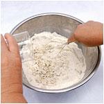 製麺工程1