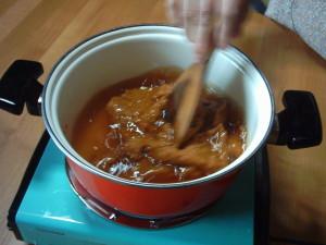 そば味噌2